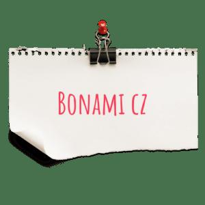 bonami cz